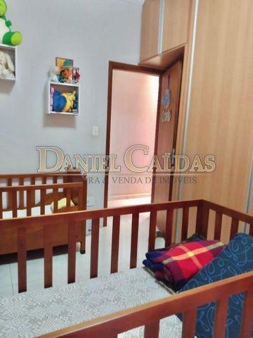 Imóvel no City Barretos - R$ 530.000,00 - Foto 6