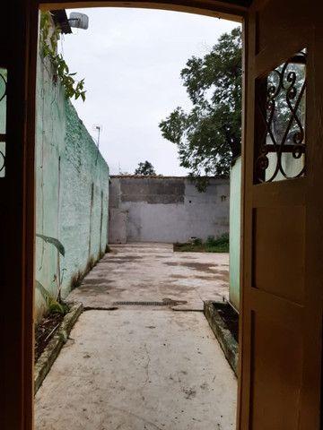Ponto Comercial no Centro Histórico - Paraty - RJ - Foto 17