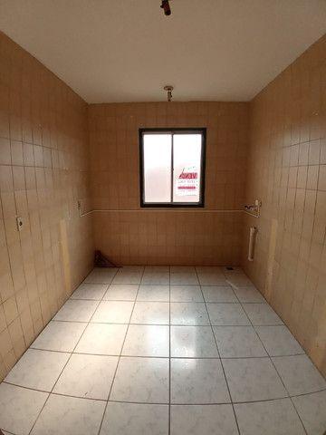 Apartamento 2 Dormitórios com Box - Centro - Esteio - Foto 5