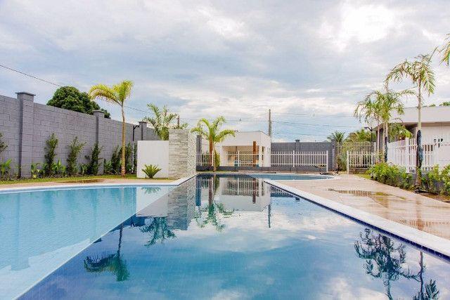 Vendo Apartamento Valle das Palmeiras (agende Sua visita) - Foto 8