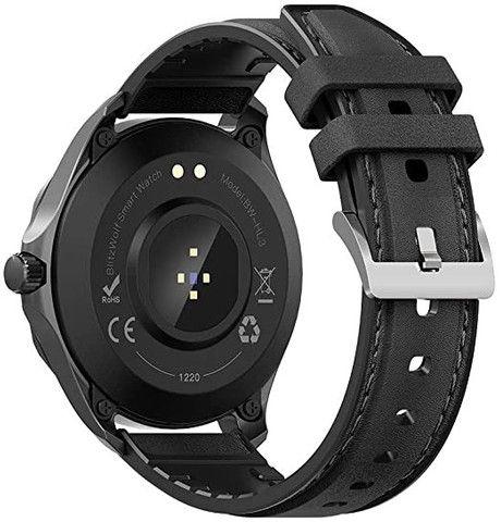 Blitzwolf Bw-hl3 Relógio Smartwatch Global - Foto 3