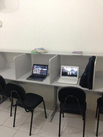 Apartamentos Mobiliados na Boa Vista - Centro do Recife - Foto 6