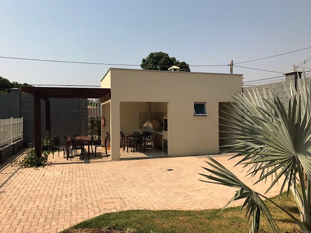 Vendo Apartamento Valle das Palmeiras (agende Sua visita) - Foto 5