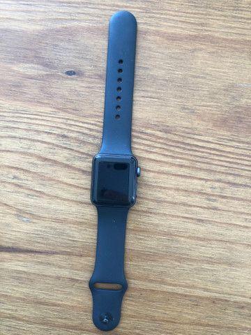 Apple Watch série 3 38Mm - Foto 2