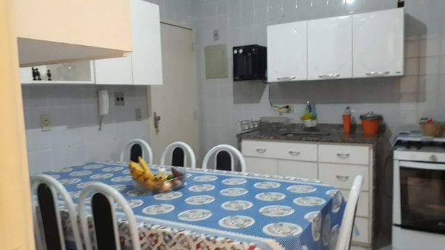 Apartamento confortável  - Foto 2