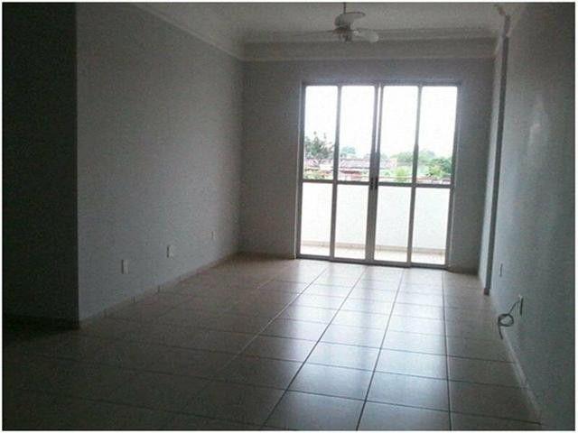 Apartamento para Venda em Cuiabá, Araés, 3 dormitórios, 1 suíte, 3 banheiros, 2 vagas - Foto 5