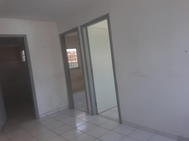 Vendo Apartamento em Residencial Tocantins - Foto 3