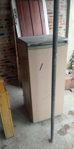 Freezer vertcal - Foto 3