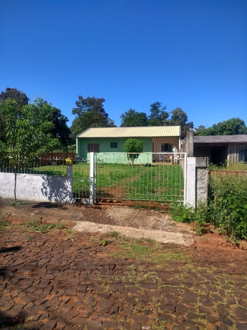 Casa ao Lado do Ecomuseu de Itaipu - Foto 3