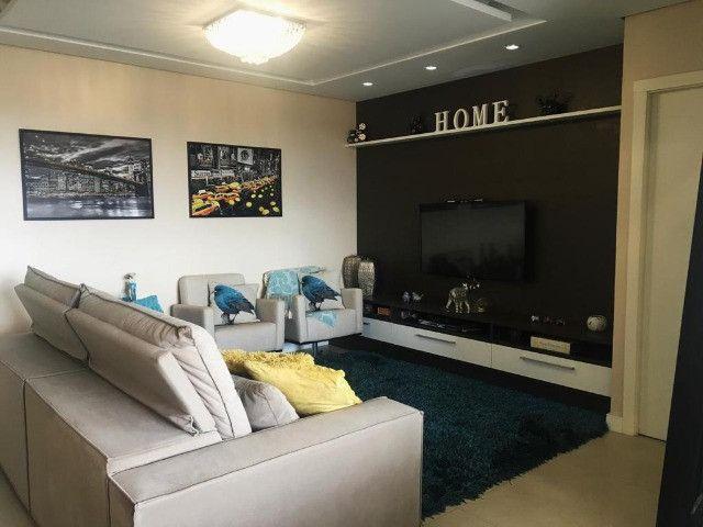 Apartamento com 2 dormitórios - Foto 10