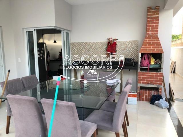 Condomínio aceita permuta (Cod:CA00322) - Foto 7