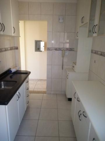 8003 | Apartamento para alugar com 3 quartos em CHACARA PAULISTA, MARINGA - Foto 18