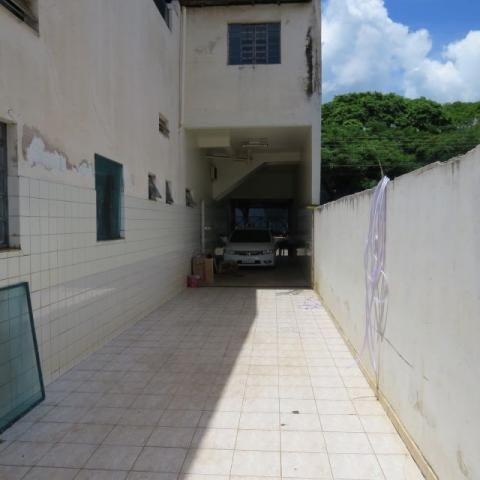 8003 | Apartamento para alugar com 4 quartos em VILA CHRISTINO, MARINGA - Foto 4