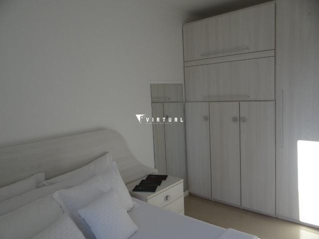 Apartamento à venda com 3 dormitórios em Centro, Balneário camboriú cod:667 - Foto 17