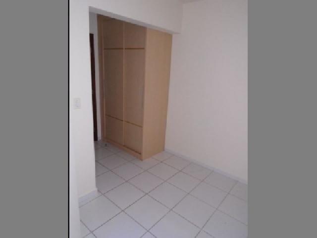 8003 | Apartamento para alugar com 1 quartos em ZONA 07, MARINGA - Foto 20