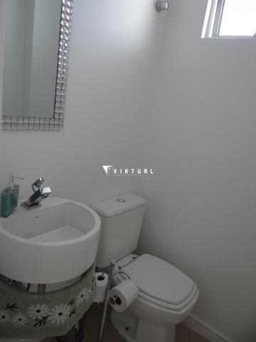 Apartamento à venda com 3 dormitórios em Centro, Balneário camboriú cod:667 - Foto 10