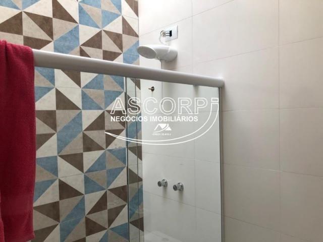 Condomínio aceita permuta (Cod:CA00322) - Foto 13
