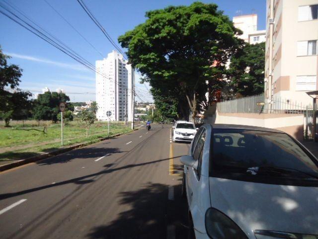 8003 | Apartamento para alugar com 3 quartos em CHACARA PAULISTA, MARINGA - Foto 4