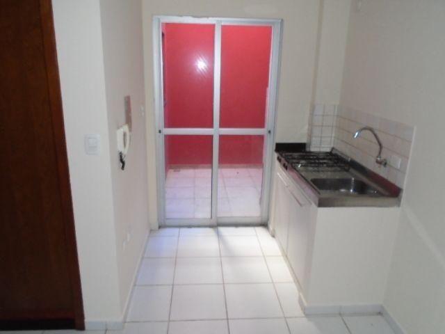 8003 | Apartamento para alugar com 1 quartos em ZONA 07, MARINGA - Foto 8