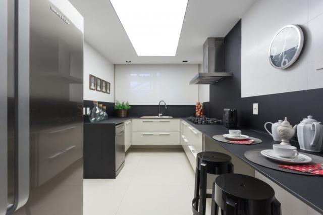 Apartamento à venda com 3 dormitórios em Jardim europa, Porto alegre cod:RG5 - Foto 12