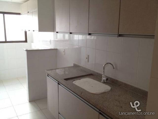 Apartamento à venda com 3 dormitórios em Duque de caxias ii, Cuiaba cod:17856 - Foto 9