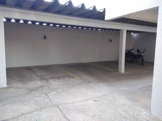 Apartamento à venda com 2 dormitórios em Araes, Cuiaba cod:23144 - Foto 9