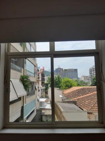 Apartamento em Botafogo - Rio de Janeiro - Foto 7