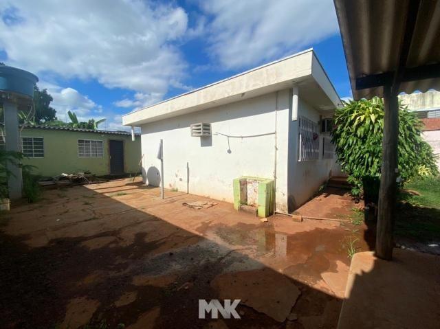 Casa à venda, Vila Ipiranga - Campo Grande/MS - Foto 10