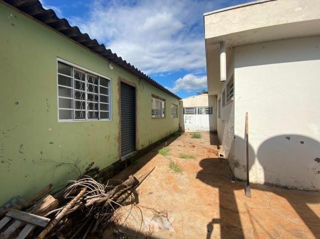 Casa à venda, Vila Ipiranga - Campo Grande/MS - Foto 11