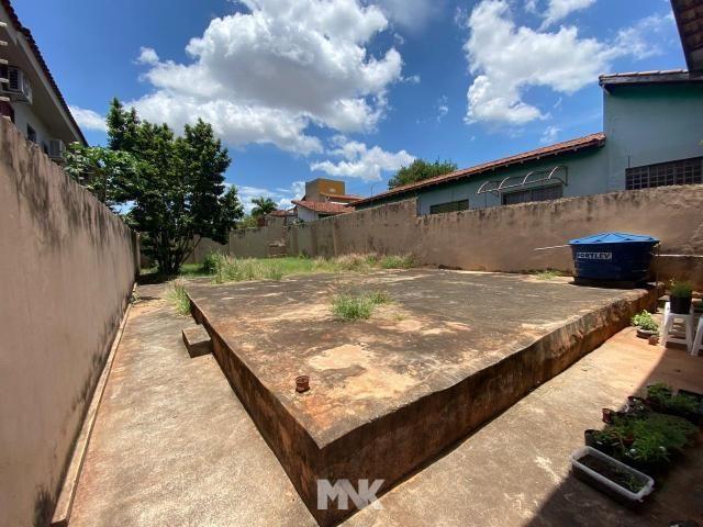 Casa para aluguel, 3 quartos, 1 suíte, Centro - Campo Grande/MS - Foto 10