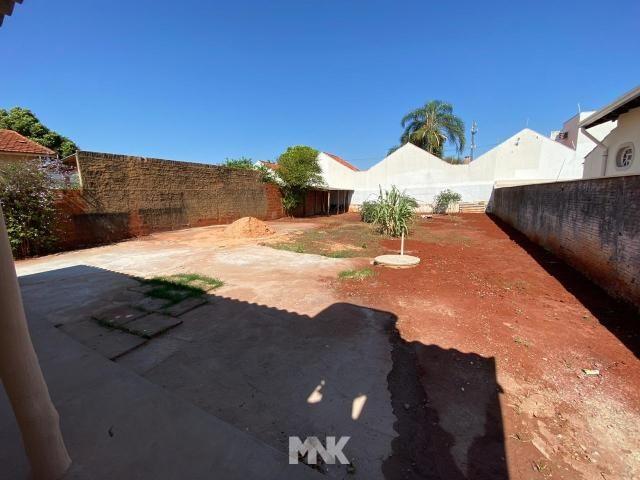 Casa para aluguel, 2 quartos, 3 vagas, Vila Ipiranga - Campo Grande/MS - Foto 8