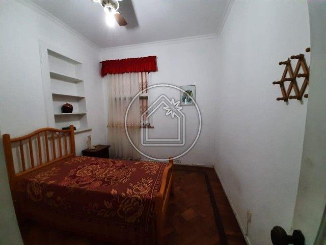 Apartamento à venda com 3 dormitórios em Copacabana, Rio de janeiro cod:900504 - Foto 11