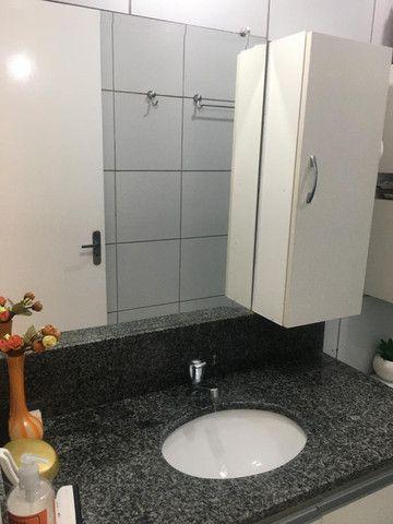 [LM] Vendo ou passo chave de apartamento no Green Blue- Aririzal  - Foto 7