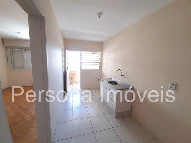 Apartamento com 02 dormitórios e box para automóvel na Galeria Golden Center de Canoas - R - Foto 6