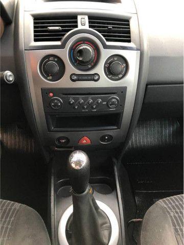 Renault Mégane SD DYN 16 - Foto 12