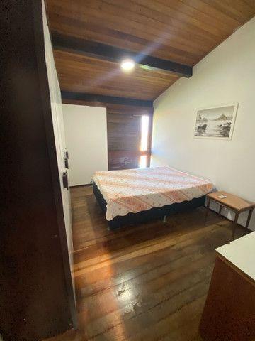 Alugo Casa em Villas do Atlântico 4/4 sendo 2 suítes  - Foto 4