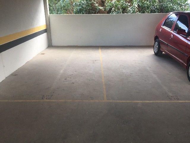 Cobertura - Dois Quartos - Suíte - Duas vagas - Elevador // Dom Bosco - BH - Foto 20