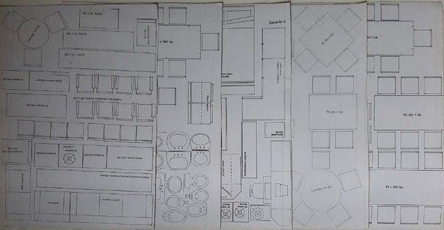 90% de desconto no Curso de Decoração e Desenho de Interiores - Foto 6