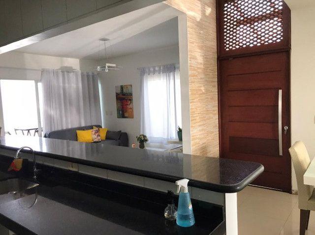 Casa em Condomínio Fechado na Santa Amélia - 230m² - Foto 9