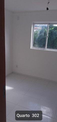 Apartamento à venda, 66 m² por R$ 183.000,00 - Castelo Branco - João Pessoa/PB - Foto 12