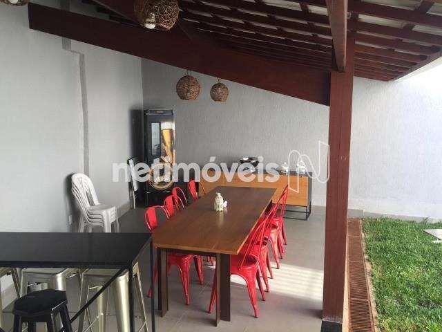 Casa à venda com 3 dormitórios em Santa amélia, Belo horizonte cod:666196 - Foto 17