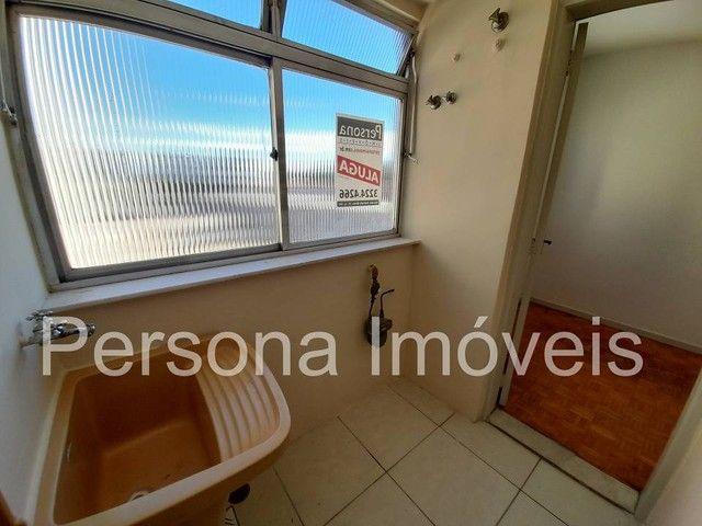 Apartamento com 02 dormitórios e box para automóvel na Galeria Golden Center de Canoas - R - Foto 8