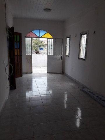 Aceita Parcelamento Direto/ Casa com 5qts no Canaranas/ Atrás da Eucatur - Foto 13