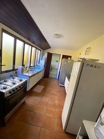 Alugo Casa em Villas do Atlântico 4/4 sendo 2 suítes  - Foto 12