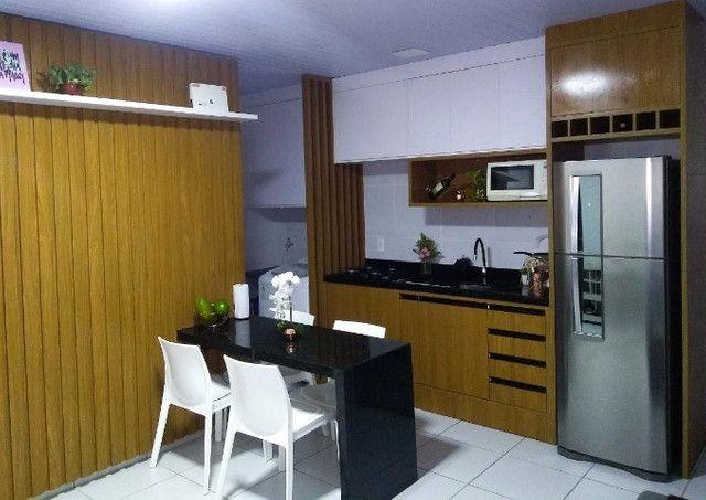 JE Imóveis vende: Ágio de apartamento no Condomínio Jardins do leste - Foto 5