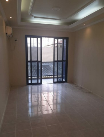 Alugo apartamento na Travessa Vileta entre Marques e Pedro Miranda  - Foto 4