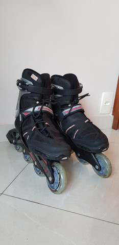 Patins Rollerblade Spark 80