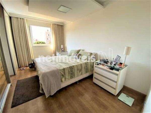 Apartamento à venda com 4 dormitórios em Santa rosa, Belo horizonte cod:550968 - Foto 7