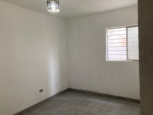 Apartamento 1 quarto, 38m², Imbiribeira, próximo a igreja de mórmons - Foto 10