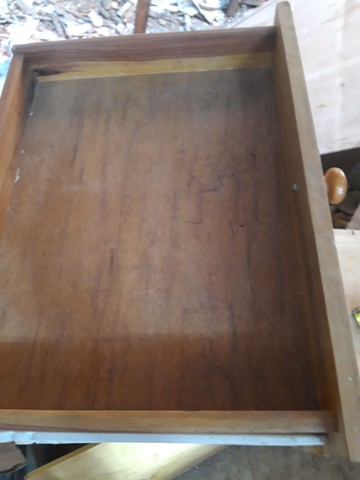 Gavetas em madeiras  - Foto 3